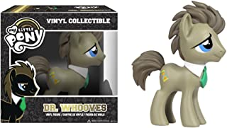 Best doctor whooves figure Reviews