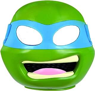 Amazon.es: 3-4 años - Tortugas ninja / Disfraces y ...
