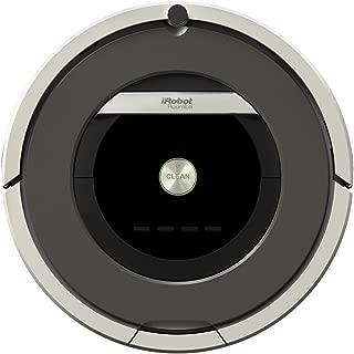 Amazon.es: Filtro HEPA - Robots aspiradores / Aspiradoras: Hogar y ...