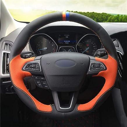 Amazon.es: accesorios ford kuga 2016 - Piezas para coche: Coche y moto