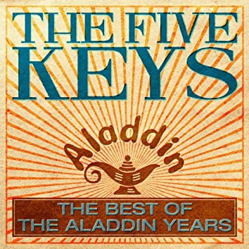 The Best Of The Aladdin Years