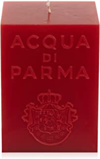 Home Fragrances by Acqua Di Parma Spicy Cube Candle