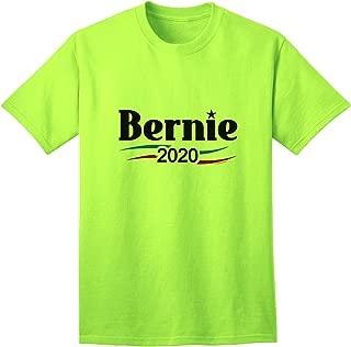 TooLoud Bernie Sanders 2020 Not for Sale Infant T-Shirt