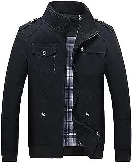 Best zara trench coat mens india Reviews