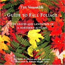 The Vermont Life Guide to Fall Foliage