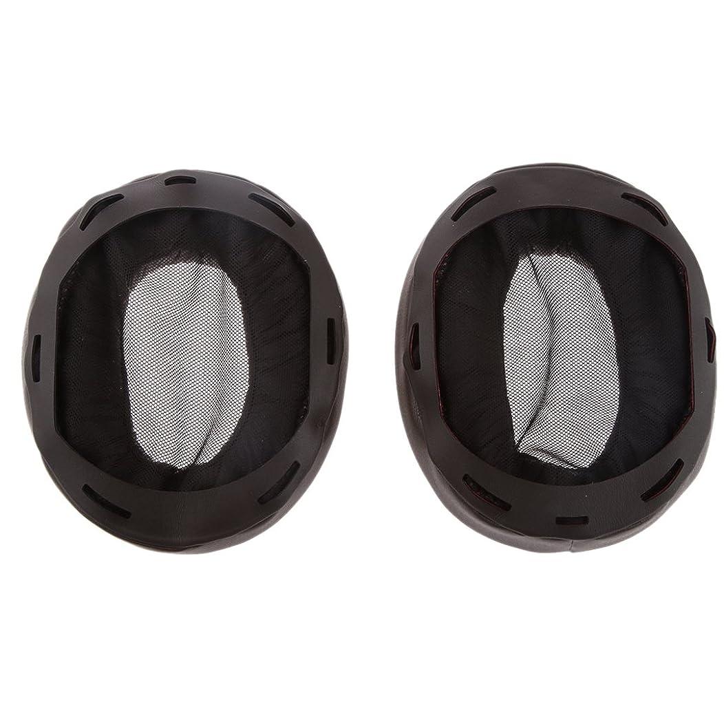 参照交換摂動【ノーブランド品】Sony MDR-1A 対応 交換用 イヤーパッド 2個入り スポンジ 耳に快適