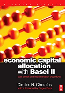 Economic Capital Allocation with Basel II: Cost, Benefit and Implementation Procedures