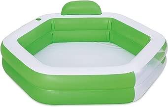 Best hexagon swimming pool Reviews