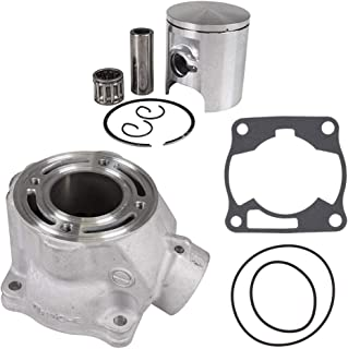 yz80 top end kit