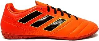 Performance Men's Ace 17.4 in Soccer Shoe