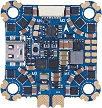 $65 » iFlight SucceX-A F4 40A AIO Board(MPU6000) for DJI Air Unit