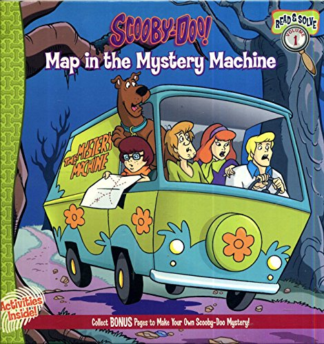 scooby-doo-map-in-the-mystery-machine-read-and-solve-1