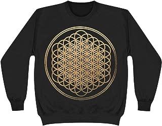 Bring Me The Horizon Men's Sempiternal Sweatshirt Black