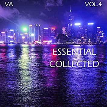 Essential Collected, Vol. 4
