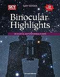 Books Astronomy Binoculars - Best Reviews Guide