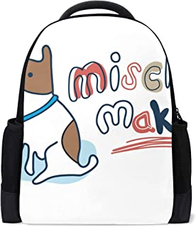 8c32f9a6894f Amazon.com: Mischief Makers - Luggage & Travel Gear: Clothing, Shoes ...