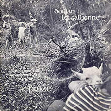 The Prize (Original Motion Picture Soundtrack)