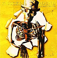 KNOCKIN TAROUND by TAKAHIRO MATSUMOTO (1999-04-14)