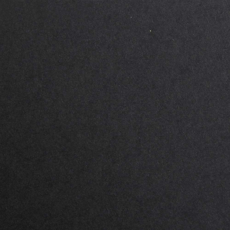 Clairefontaine 48150C Tonzeichenpapier Tonzeichenpapier Tonzeichenpapier Maya (DIN A2, 42 x 59,4 cm, 270 g, ideal für Trockentechniken, 25 Bögen) schwarz B01LVV47W1 | Am praktischsten  | Praktisch Und Wirtschaftlich  | Qualität und Verbraucher an erster Stelle  8e9be4