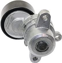 Accessory Belt Tensioner compatible with Nissan Altima 07-13 / Maxima/Murano 09-14