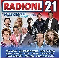 Radio Nl 21