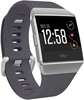 Best fitbit ionic rose gold Reviews