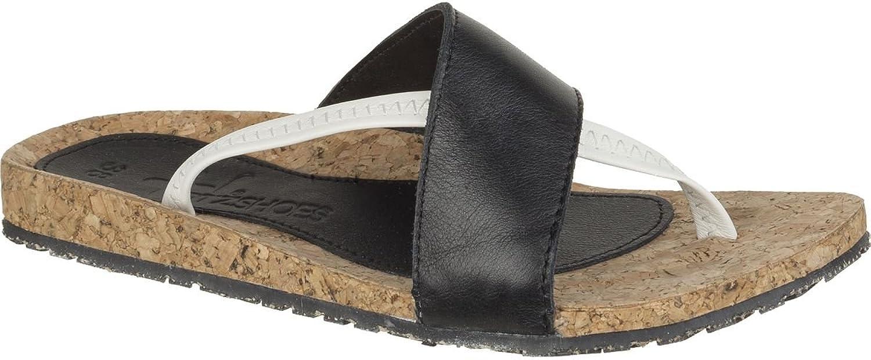 OTZ shoes Hygeia Sandal - Women's