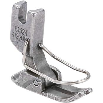 Hicello P351 - Prensatelas para máquina de Coser Industrial con ...