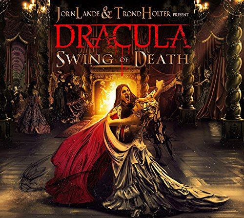 Dracula. Swing of death