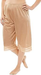 Best ladies plus size culottes Reviews