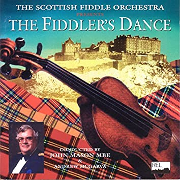 The Fiddlers Dance