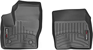 WeatherTech 444591 FloorLiner DigitalFit