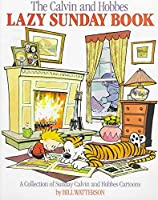 Lazy Sunday: Calvin & Hobbes Series: Book Five (Calvin and Hobbes)