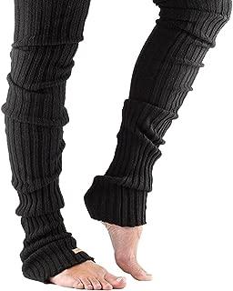 Best cozy leg warmers Reviews