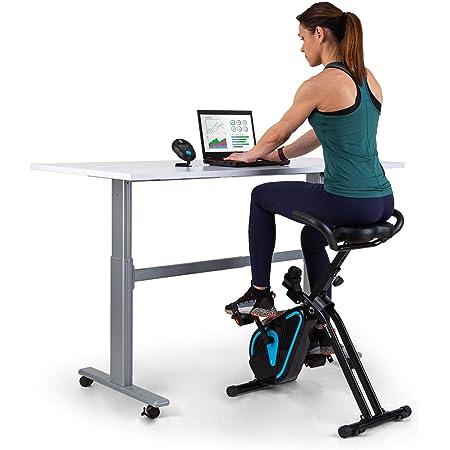 Deskbike - Machen Sie den Test