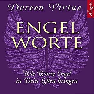 Engel-Worte Titelbild