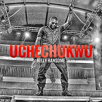 Uchechukwu
