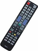 ALLIMITY Telecomando sostitutivo universale per SAMSUNG 3D LCD LED TV