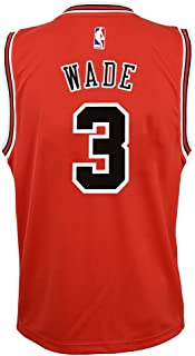 Best replica bulls jersey Reviews