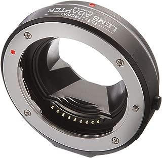 650 // 700D KESOTO Support de Montage Simple pour Adaptateur de lentille Flip pour bo/îtiers sous-Marins Meikon M67-67mm Rouge 70D Canon 550D 600D