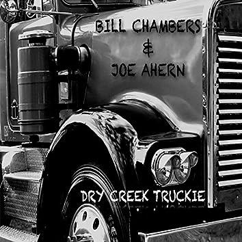 Dry Creek Truckie