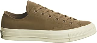 Converse Chuck Taylor 70 OX Shoreline Unisex-adult Sneakers