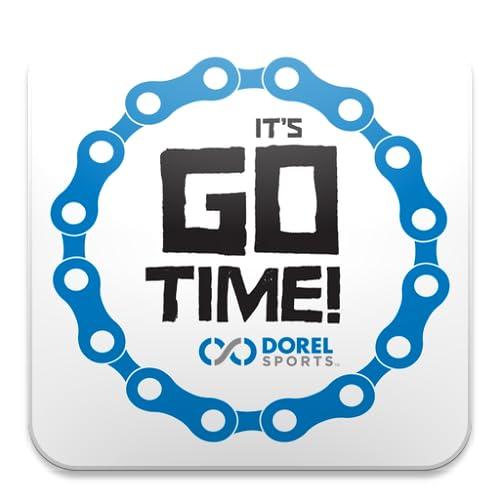 It's Go Time! Dorel Sports