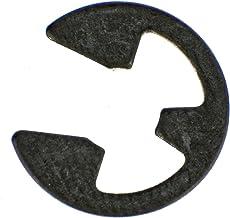 Bosch Parts 3609302500 Snap Ring