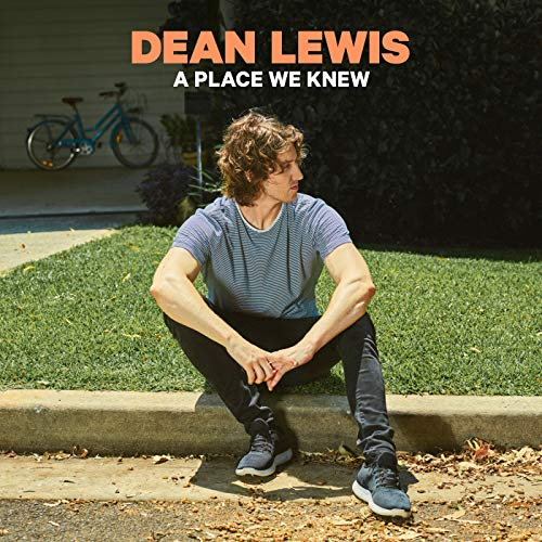 A Place We Knew [Explicit]