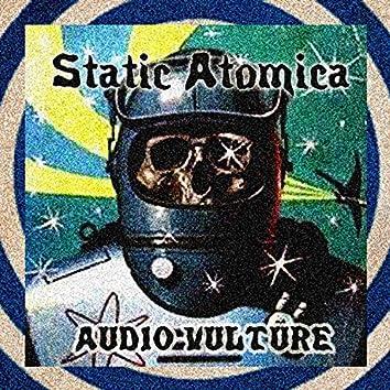 Static Atomica