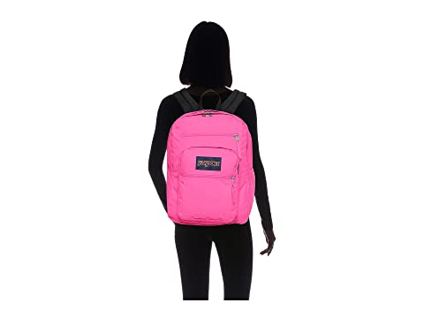 JanSport Ultra Big Ultra JanSport Big Student Pink Ultra Big Pink Pink JanSport Student Student JanSport FqUwTnwSB