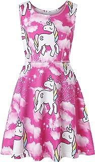 985f04bc4 Amazon.com  vestidos para niñas de 12 años