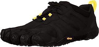 Vibram Five Fingers V-trail 2 Barefoot Shoes