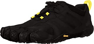 Vibram Five Fingers 19m7601 V 2.0, Chaussures de Trail Homme